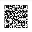 QQ网购手机客户端ios版本