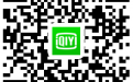 爱奇艺VIP会员打折活动89元99元送京东Plus会员